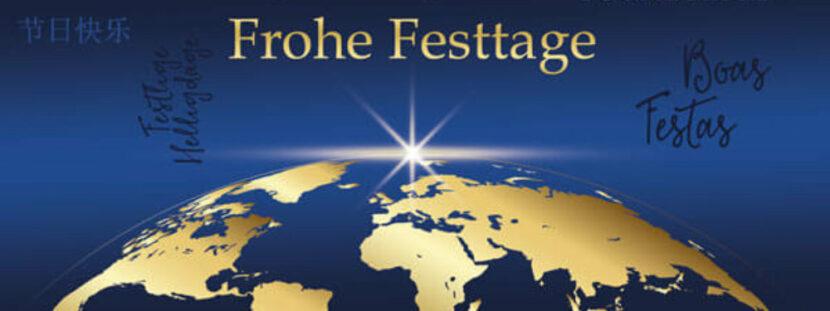 Festtage_Newsletter